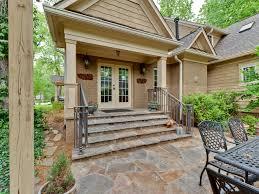 design flagstone patio ideas home design by fuller