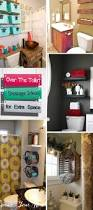 Over The Toilet Storage Over The Toilet Storage Ideas For Extra Space Hative