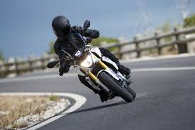 the new bmw g 310 r