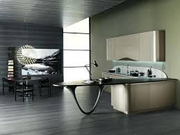 italian kitchen cabinets india design prices in bangalore photos