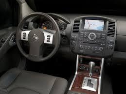 nissan suv 2016 interior nissan pathfinder 2016 interior image 176