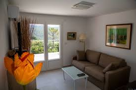 chambre d hote theoule sur mer chambres d hotes les adrets de l esterel maison d hôte lourigambello