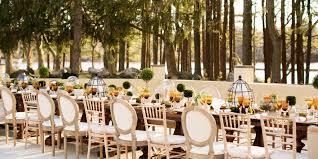 Unique Wedding Venues Nj Best Outdoor Wedding Venues Nj