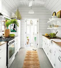 cottage kitchens ideas kitchen beach cottage kitchens kitchen backsplash house design