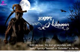 halloween background sound effects scary happy halloween best background wallpaper