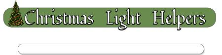 christmas light installation austin 512 202 6797 best quality