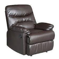 Black Living Room Chair Living Room Chairs Ebay