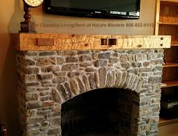 Gas Fireplace Mantle by Antique Fireplace Mantel Designs Wood Mantel Shelf Gas Fireplace
