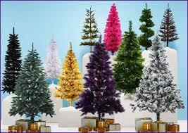 Black Christmas Tree Uk - black christmas trees uk home design ideas