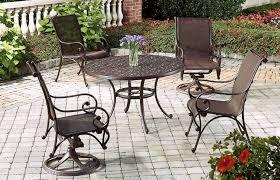 backyard creations patio furniture replacement parts dawndalto