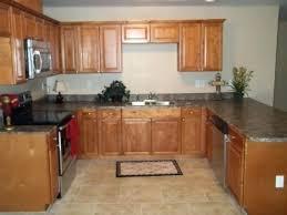 modele de cuisine conforama modele de cuisine amenagee cuisine bar 5 cuisine en l cuisine en