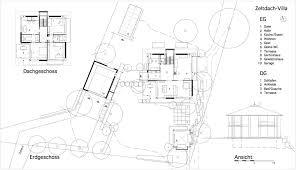 roman domus floor plan historic farmhouse plans floor italian house with courtyard clic
