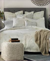 Grey Comforters Queen Bedroom Bedspreads Target Mens Comforters Grey Comforter Queen