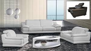 photos canapé fauteuil cuir