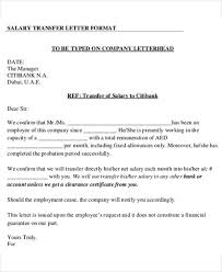 hr letter hr coordinator writing a cover letter to human