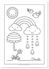 98 coloring pages images coloring books