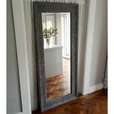 Mirror For Bedroom Top 15 Dress Mirrors Free Standing Mirror Ideas