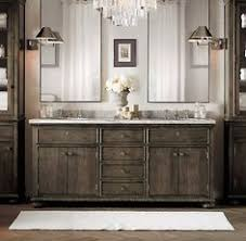 Restoration Hardware Bath Rugs St Restoration Hardware Master Bath Vanity Except With