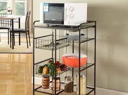 Ashley Furniture Kitchen Kitchen Storage Furniture Tags Kitchen Storage Furniture Kitchen