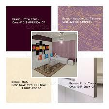 Home Interior Design For 2bhk Interior Designing For 2bhk At Bhiwandi Mumbai U2013 Contractorbhai