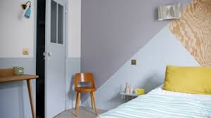 chambre bleu pastel chambre bleu et mauve my home decor solutions