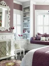 wandfarben im schlafzimmer schöne wandfarben schaffen glücksgefühle