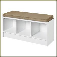Lowes Shelving Unit by Lowes Closet Shelving Units Home Design Ideas