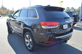 jeep dealers used 2015 jeep grand for sale cary nc 1c4rjfbgxfc698464