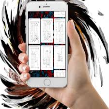 japanese car wiring diagram android apps on google play