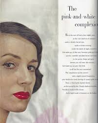 makeup artist handbook 41 best beauty history of makeup images on make up