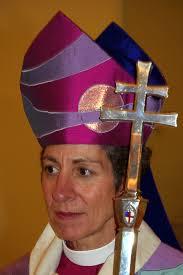ordination of women wikiwand