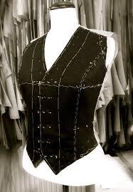 davide taub ladies bespoke tailoring at gieves u0026 hawkes sb 3