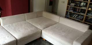 polsterreinigung sofa uncategorized kleines sofa reinigungsmittel polsterreinigung