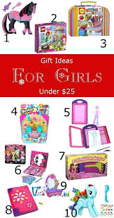 25 dollar gift ideas gifts for men under 25 gifts for him under mens christmas gifts