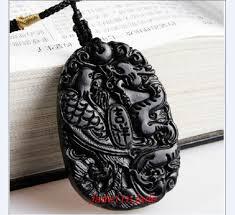 black jade necklace pendant images 127 best jade beyond inspiration images jade jpg