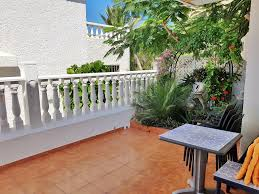 2 Bedroom Houses For Sale 2 Bed Corner House For Sale In Tinerfe Gardens San Eugenio 249 950 U20ac