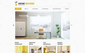 20 latest interior design wordpress themes that will make you feel