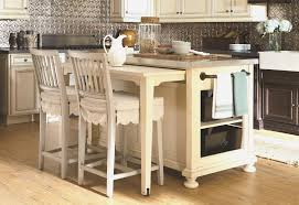 dining kitchen island kitchen mobile kitchen island with seating lovely enchanting with