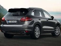porsche cayenne change price 10 things you need to about the 2014 porsche cayenne
