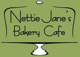 Bakery Kitchen Design by Nettie Jane U0027s Bakery Kitchen Design Mise Designs