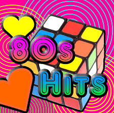 8o s top 80s songs for your reception i do still