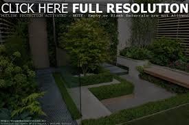 Small Backyard Idea by Small Backyard Garden Ideas Backyard Design And Backyard Ideas
