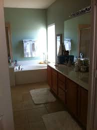 153 best for our pink 80 u0027s bathroom images on pinterest paint