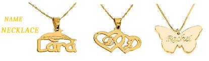 personalized name necklace e74da7b6039868dbb819aa505acb1522f62a40eb280fe1c355e711f36d2b063b