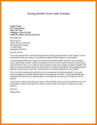it auditor cover letter images cover letter sample