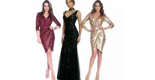 rochii online arhive rochii de seara fetele de zahar