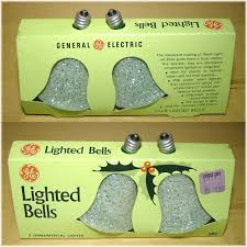 g e bulbs and light sets