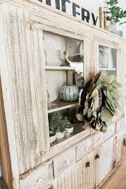 primitive dining room hutch liz marie blog