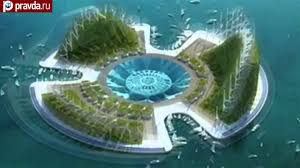 japan to build cities in the ocean youtube