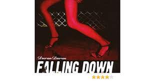 duran duran falling down com music